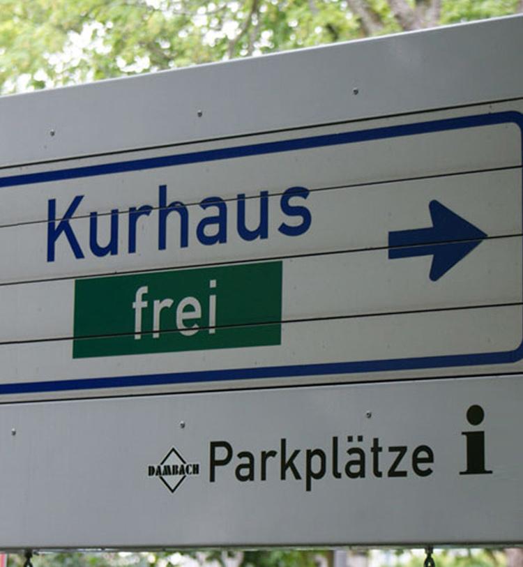 kurhaus baden-baden parkhaus