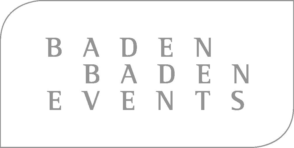 events baden-baden