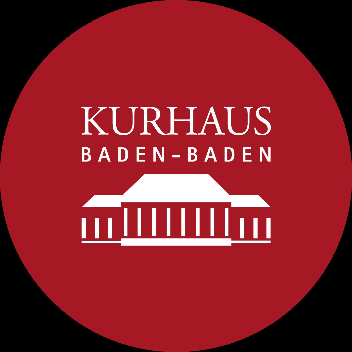 Krimidinner Baden Baden Casino