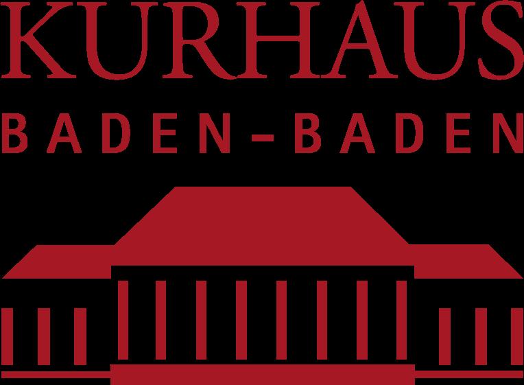 Weihnachtsmarkt Baden Baden öffnungszeiten.Kurhaus Baden Baden Bringing Events To Life