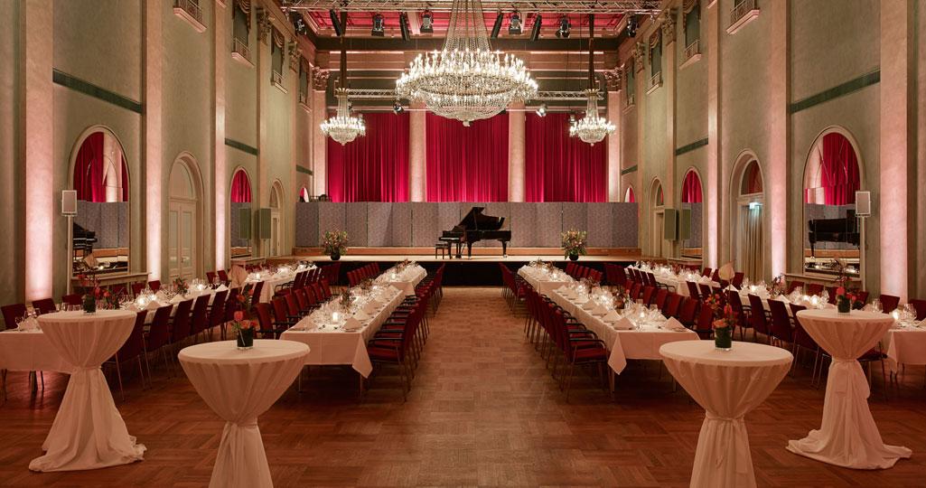 Kurhaus Baden Baden Kommende Veranstaltungen