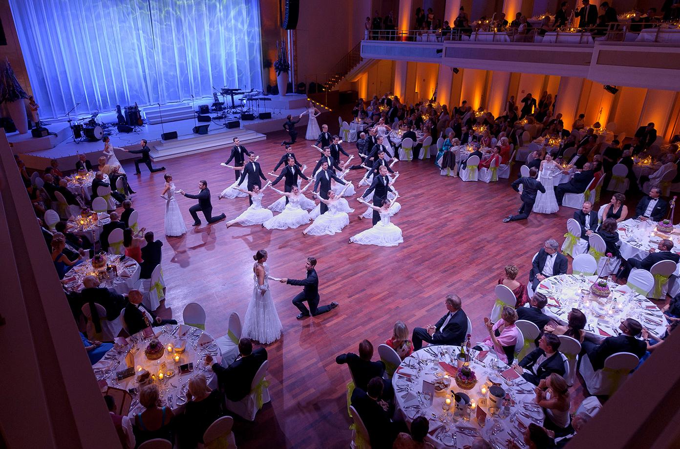 Baden Baden Cuisine Prix celebrate in style » wedding, birthday, party, jubilee, gala